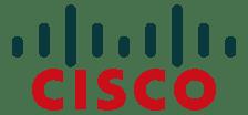 Cisco-Logo3