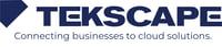 TekScape, LLC