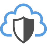 cloudsecurity-umbrella.png
