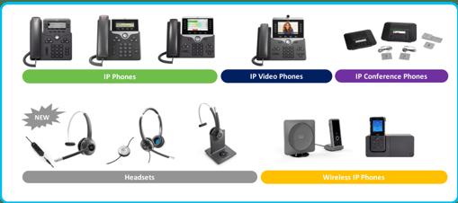 webexcallingphones